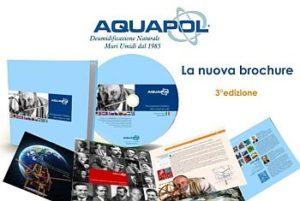 brochure 2014 - umidità di risalita