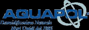 umidità di risalita Aquapol