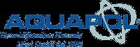 Aquapol - umidità di risalita
