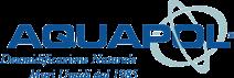 AQUAPOL ®  – Soluzione umidità di risalita
