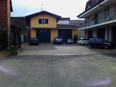 abitazione borgomanero senza umidità di risalita