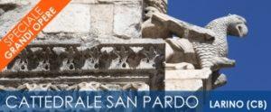 cattedrale_sanpardo_larino_umidità di risalita