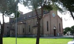 chiesa_sanfidenzio_umidità di risalita