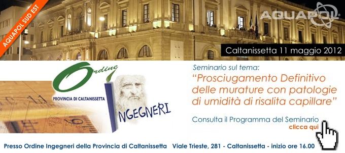 seminario_caltanissetta_umidità di risalita