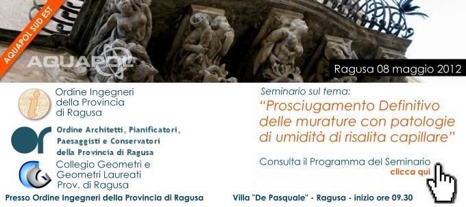 seminario_ragusa_umidità di risalita