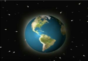 Aquapol - soluzione definitiva e ecologica al problema umidità di risalita