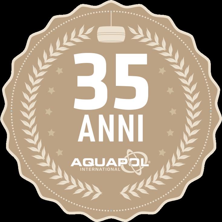35 anni esperienza su umidità di risalita
