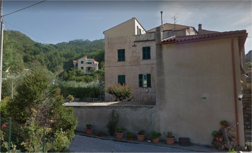 casa petrelli (3)